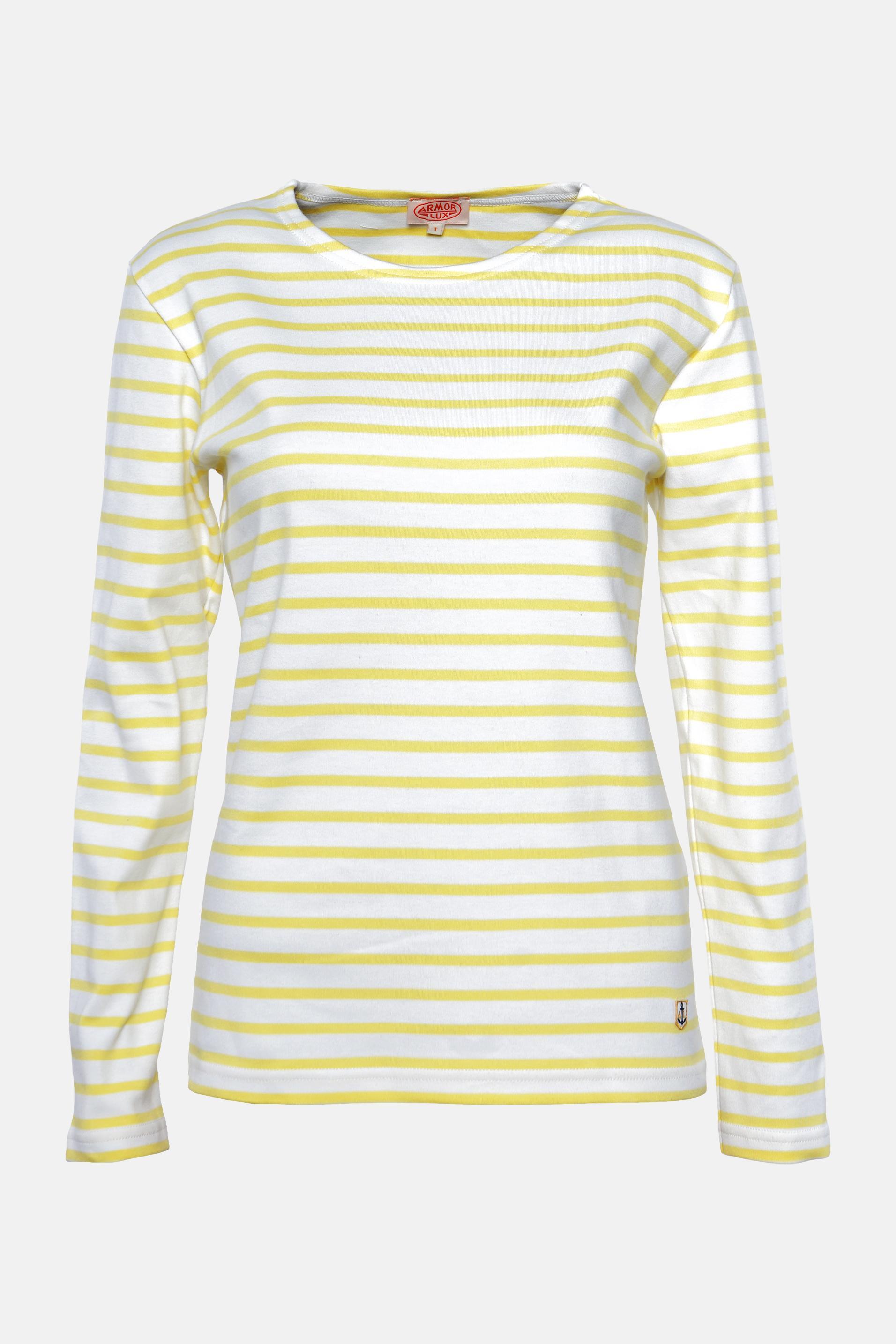 a23cbbfcf97758 Streifenshirts - Damen - Shop